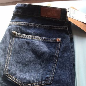 77e9775600 Mango Jeans - Brand New with tag Mom jeans from Mango